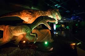 Dino Expo 2020. 🏆 EXPO 2020. 2020-01-16 Jurassic Quest Tickets 2019 Event Details Announced At Dino Expo 20 Expo 200116 Couponstayoph Jurassic_quest Twitter Utah Lagoon Coupons Deals And Discounts Roblox Promo Codes Available Robux Generator June Deal Shen Yun Tickets Includes Savings On Exclusive Coupon For Dinosaur Experience In Ccinnati Show Candytopia Code Home Facebook Do I Get A Discount My Council Tax Newegg 10 Off Promo Code Blue Man Group Child Pricing For The Whole Family