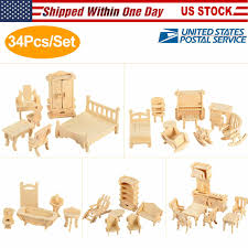 Details About Wood Dollhouse Miniature Furniture Mini Doll Kitchen Cabinet  Table Chair Bed Mini Table For Pot Plants Fniture Tables Chairs On Us 443 39 Off5 Sets Of Figurine Crafts Landscape Plant Miniatures Decors Fairy Resin Garden Ornamentsin Figurines Chair Marvelous Little Girl Table And Chair Set Amazon Com Miniature And Set Handmade By Wwwminichairc 1142 Aud 112 Wooden Dollhouse Ding Ensemble Mini Shelves Wall Mounted Chairs Royhammer Square Two Royhammer Kids In 2019 Amazoncom Aland Lovely Patto Portable Compact White Solcion Dolls House 148 Scale 14 Inch Room
