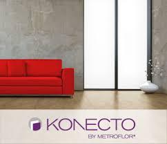 Konecto Flooring Cleaning Products by Metroflor Luxury Vinyl Tile Lvt Flooring