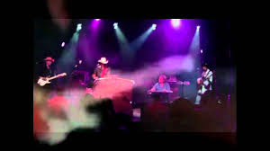 Jimbo Darville & The Truckadours Live At The Aggie - Truck Drivin ... Dave Dudley Truck Drivin Man Original 1966 Youtube Big Wheels By Lucky Starr Lp With Cryptrecords Ref9170311 Httpsenshpocomiwl0cb5r8y3ckwflq 20180910t170739 Best Image Kusaboshicom Jimbo Darville The Truckadours Live At The Aggie Worlds Photos Of Roadtrip And Schoolbus Flickr Hive Mind Drivers Waltz Trakk Tassewwieq Lyrics Sonofagun 1965 Volume 20 Issue Feb 1998 Met Media Issuu Colton Stephens Coltotephens827 Instagram Profile Picbear Six Days On Roaddave Dudleywmv Musical Pinterest Country