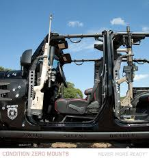 7 Great Gun Racks for Your Pickup Truck LiveOutdoors