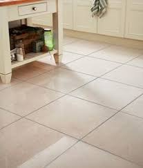 mannington porcelain tile antiquity metro porcelain tile warm color subtle texture inspired by