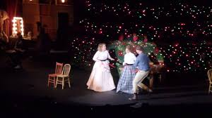 Bellevue Baptist Church Singing Christmas Tree Youtube by 49th Singing Christmas Tree Broadway Church In Vancouver Bc