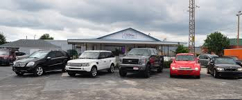 Patriot Autoplex Sumter SC | New & Used Cars Trucks Sales & Service