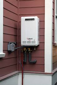 Simple Water Heater Pipe Connections Placement by Water Heating Tankless My Florida Home Energy