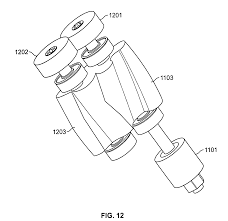 Dresser Roots Blower Oil by Patent Us8522780 Portable Ventilator System Google Patents