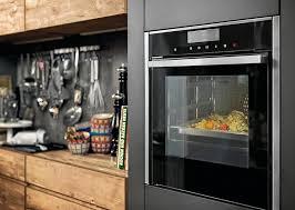 elektrogeräte porta küchenwelt