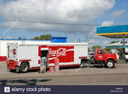 Coca Cola Truck In South Texas, USA Stock Photo: 20734188 - Alamy Cacola Other Companies Move To Hybrid Trucks Environmental 4k Coca Cola Delivery Truck Highway Stock Video Footage Videoblocks The Holidays Are Coming As The Truck Hits Road Israels Attacks On Gaza Leading Boycotts Quartz Truck Trailer Transport Express Freight Logistic Diesel Mack Life Reefer Trailer For Ats American Simulator Mod Ertl 1997 Intertional 4900 I Painted Th Flickr In Mexico Trucks Pinterest How Make A With Dc Motor Awesome Amazing Diy Arrives At Trafford Centre Manchester Evening News Christmas Stop Smithfield Square