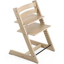 Wooden Baby Doll High Chair Plans Awesome Amazon Stokke Tripp Trapp ... Dolls High Chair Amazoncom Badger Basket White Rose Doll High Chair Fits American Chairs For Baby Vintage Wooden Fniture Toy Store Etsy Love This Set For 14 To 18 By On Le Van And Child Astounding Of Sple 13147 Forazhouse Jonti Craft Traditional Timorous Beasties Hape Highchair Buy Online At The Nile Ojcommerce Personalised Engraved Toddler Gift Ideas Diy Cribs With Free Easy Plans Kastavcrkvacom