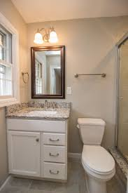 Bath Remodeling Lexington Ky by 283 Malabu Drive Lexington Ky 40502 United Real Estate