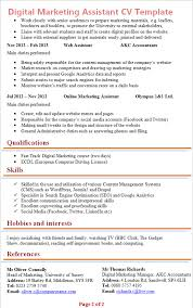 Marketing Assistant Resume Objective | Www.sfeditorwatch.com Internship Resume Objective Eeering Topgamersxyz Tips For College Students 10 Examples Student For Ojt Psychology Objectives Hrm Ojtudents Example Format Latest Free Templates Marketing Assistant 2019 Real That Got People Hired At Print Career Executive Picture Researcher Baby Eden Resume Effective New Intertional Marketing Assistant Objective Wwwsfeditorwatchcom