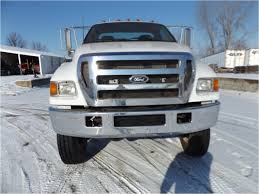 Ford Cab & Chassis Trucks In Minnesota For Sale ▷ Used Trucks On ... Rush Truck Center Bad Service Youtube 2008 Great Dane 0 Ebay Inrstate Truck Center Sckton Turlock Ca Intertional Kenworth T370 In Minnesota For Sale Used Trucks On Buyllsearch Istate Truck Center Inver Grove Best 2018 Image Kusaboshicom Ford F450 Liftmoore 3200ree Mechanics 2016 Freightliner 114sd 2014 Cascadia Peterbilt 579 Tuned Euro Simulator 2 Mod 2012