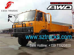 Manufacturer Supply Chinese Famous DFAC 6x6 AWD Cargo Trucks Low ... Military Mobile Truck Rescue Vehicle Customization Hubei Dong Runze Which Vehicle Would Make The Most Badass Daily Driver 6x6 Trucks Whosale Truck Suppliers Aliba Okosh Equipment Okoshmilitary Twitter Vehicles Touch A San Diego Mseries M813a1 5 Ton Cargo Youtube M923a2 66 Sales Llc 1945 Gmc Type 353 Duece And Half Ton 6x6 Military Vehicle 4x4 For Sale 4x4 China Off Road Buy Index Of Joemy_stuffmilitary M939 M923 M925