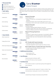 Physical Therapy Resume: Sample And Writing Guide [20+ Examples] Best Physical Therapist Cover Letter Examples Livecareer Therapist Assistant Resume Lovely Surgical Examples Physical Mplates 2019 Free Download Assistant Samples Velvet Jobs Sample Unique Therapy Atclgrain 10 Resume For 1213 Marriage And Family Sample Writing Guide 20 Therapy New Grad Of Templates Pta Digitalpromots Com Thera Place To Buy A Research Paper