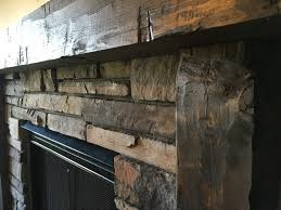 Wooden Mantel Fireplace Surround Hand Hewn Mantel Rough Hand Hune Barn Beam Mantel Funk Junk Relieving Rustic Fireplace Also Made From A Hewn Champaign Il Pure Barn Beam Fireplace Mantel Mantels Wood Lakeside Cabinets And Woodworking Custom Mantle Reclaimed Hand Hewn Beams Reclaimed Real Antique Demstration Day Using Barnwood Beams Img_1507 2 My Ideal Home Pinterest Door Patina Farm Update Stone Mantels Velvet Linen