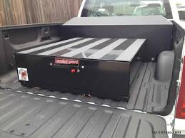 Truck Bed Storage Drawers | Truckindo.win Decked Adds Drawers To Your Pickup Truck Bed For Maximizing Storage Adventure Retrofitted A Toyota Tacoma With Bed And Drawer Tuffy Product 257 Heavy Duty Security Youtube Slide Vehicles Contractor Talk Sleeping Platform Diy Pick Up Tool Box Cargo Store N Pull Drawer System Slides Hdp Models Best 2018 Pad Sleeper Cap Pads Including Diy Truck Storage System Uses Pinterest