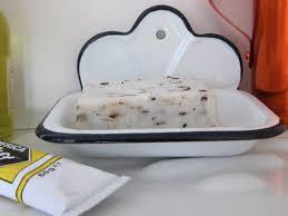 cuisine spacio fly cuisine fly search for cuisines fly le meilleur du catalogue
