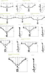 Bretford Mobilepro Desk Mount Combo Amazon by 15 Best Sit Stand Desks Images On Pinterest Standing Desks