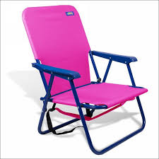 Tommy Bahama Backpack Beach Chair Dimensions by Outdoor Awesome Beach Lounge Chair Target Plastic Beach Chairs