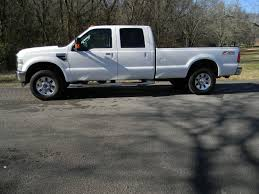Ford F250 For Sale In Clarksville, TN 37040 - Autotrader Trucks For Sale Clarksville Tn Complete Home Depot Gmc In Tn 37040 Autotrader New Chevrolet Used Car Dealer James Corlew Box For Caforsalecom Spudnix Food Roaming Hunger Dodge Ram 2500 Truck Wyatt Johnson Buick And Nissan Frontier Memory Lane Cruisers Classified Ads Emmert Intertional Vessel Moving Into Hemlock Semiconductor