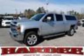 2017 Diesel Chevrolet Silverado Pickup In South Carolina For Sale ... Haselden Brothers Inc Vehicles For Sale In Hemingway Sc 29554 Inventory 2018 Chevy Silverado 2500hd Duramax Httpwww2017carsingoutcom York New Chevrolet Sale Dump Trucks For Truck N Trailer Magazine Diessellerz Home Used 2016 Volvo Vnl 780 Columbia Lifted Louisiana Cars Dons Automotive Group Sold2008 Ford F350 King Ranch Crew Cab 4x4 Diesel Copper Metalic