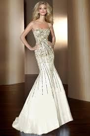 1460 best prom dresses images on pinterest formal dresses