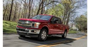 Ford F-150 Truck Seat Belts May Have Caused Fires: U.S. Investigates Ford Stokes Up 2019 F150 Limited With Raptor Firepower 2014 For Sale Autolist 2018 27l Ecoboost V6 4x2 Supercrew Test Review Car 2017 Raptor The Ultimate Pickup Youtube Allnew Police Responder Truck First Pursuit Reviews And Rating Motortrend Preowned Crew Cab In Sandy S4125 To Resume Production After Fire At Supplier Update How Much Horsepower Does The Have Performance Drive Driver Most Fuelefficient Fullsize Truckbut Not For Long Convertible Is Real And Its Pretty Special Aoevolution