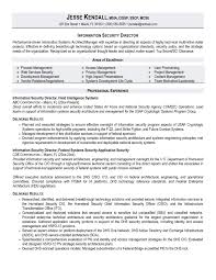 Security Officer Resume Sample Fresh For Manager Maths Equinetherapies Co Best Of Examples