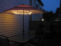 Patio Umbrella Offset Tilt by Outdoor Pool Umbrellas Prices Patio Umbrella Solar Lights Tilt