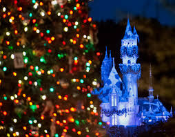 Mr Jingles Christmas Trees Los Angeles Ca by Www Ocregister Com Wp Content Uploads 2017 11 1109