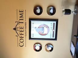 Large Size Of Kitchenwonderful Kitchen Decor Themes Image Concept Contemporary Set Piece Coffee