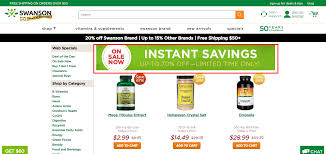 Swanson Vitamins Coupon Codes August 2019 - Upto 70% OFF (Free Shipping) Pepperfry Coupons Offers Extra Rs 5500 Off Aug 2019 Coupon Code Jumia Food Cashback Promo Code 20 Off August Nigeria New To Grabfood Grab Sg Chewyfresh 50 Free Delivery Chewy July Ubereats Up 15 Savings Eattry Zomato Uponcodesme Get The Latest Codes Gold Membership India Prices Benefits And Exclusive Healthy Groceries Discounts Save Doorstep Delivery Coupon Nicoderm Cq Deals Top Gift 101 Wish I Love A Good Google Express Promo
