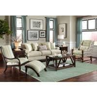 Paula Deen Furniture Sofa by Sofas Furniture Columbia Sc Whit Ash Furnishings Inc
