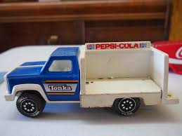 Lot Of Toy Vehicles ( Coca-Cola Trailer, Pepsi- Cola Tonka Truck ... Lot Of Toy Vehicles Cacola Trailer Pepsi Cola Tonka Truck Hot Wheels 1991 Good Humor White Ice Cream Vintage Rare 2018 Hot Wheels Monster Jam 164 Scale With Recrushable Car Retro Eertainment Deadpool Chimichanga Jual Hot Wheels Good Humor Ice Cream Truck Di Lapak Hijau Cky_ritchie Big Gay Wikipedia Superfly Magazine Special Issue Autos 5 Car Pack City Action 32 Ford Blimp Recycling Truck Ice Original Diecast Model Wkhorses Die Cast Mattel Cream And Delivery Collection My