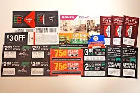 Marlboro Black Coupons - Dress Barn Code Desnation Xl Promo Codes Best Prices On Bikes Launch Coupon Code Stackthatmoney Stm Forum Codes Hotwirecom Coupons Monster Mini Golf Miramar Lot Of 6 Markten Xl Ecigarette Coupons Device Kit 1 Grana Coupon Code Lyft Existing Users June 2019 Starline Brass Markten Lokai Bracelet July 2018 By Photo Congress Vuse Vapor In Store Samuels Jewelers Discount Sf Ballet