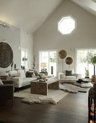 schöne wohnzimmer dachgeschoss schöne wohnzimmer