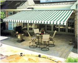 Awning For Backyard Backyard Awning Ideas Pictures Retractable ... Residential Awnings Superior Awning Part 4 Backyards Excellent Backyard Ideas Design For Pictures Retractable Patio Cstruction The Latest Home Decor Crafts Perfect Pergola Pergolas Amazing 24 Best Lovely Architecturenice Modest Decoration Amp Canopy Gallery L F Pease Company Picture With Covers Click To See Full Size Ace Solid 84 Best Images On Pinterest Ideas Garden Unique Exquisite