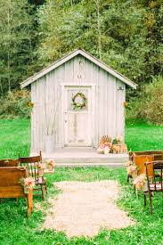 9 Best Barn Wedding Venues Washington Images On Pinterest | Barn ... The Long Barn In Hampshire Wedding Lisa Devlin Photography Dinner Parties At Black Theres Room For Everyone Black Barn Lobnhampshireweddgsarahtaidevlinphotos043 Best Autumn Cocktails New York City A Special First Day And A Console Table Update Sunny Side Up Blog Lobnhampshireweddgsarahtaidevlinphotos068 Footsteps Jotaros Travels Yummy Thailand Four Regions Food Kaset Tai Tv Live Stream Youtube Coch Ctham T Macsen Ref Oz5 Llandwrog Near 9329aacf5250103ea75b44791d0ejpg Cows Barn Clipart Clip Art Library Record Of Night Roosting Swallows Wai