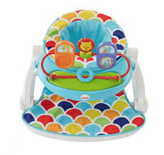 Boppy Baby Chair Elephant Walk by Top 9 Best Bumbo Floor Seats For Baby In 2017