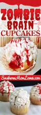 Halloween Jello Molds Brain by Best 25 Brain Cake Ideas On Pinterest Gross Cakes Haloween