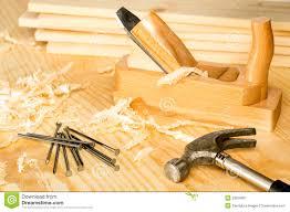 free woodworking magazine uk wooden furniture plans