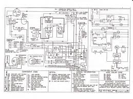 Dazor Lamp Wiring Diagram by Dacor Wiring Diagrams Wiring Diagram Shrutiradio
