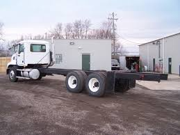 Mack Cab & Chassis Trucks In New York For Sale ▷ Used Trucks On ... Cab Chassis Trucks For Sale In Va 2011 Peterbilt 337 Heavy Duty Cab Chassis Truck For Sale 2005 Sterling Lt9513 148430 Miles Volvo Fl220 Sweden 2000 Chassis Trucks For Sale Mascus Canada Gmc 2005mackall Other Trucksforsalecab Chassistw1160067tk Lvo Ca Trucks In Tennessee Used Freightliner 108sd Severe 2016 Mack Gu713 Truck 283646 Isuzu Showroom Baretruckcentercom Chevy Jumps Back Into Low Forward Commercial
