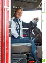 Smiling Woman Truck Driver Stock Photo. Image Of Eighteen - 10408982 Driver Hits 2 Million Miles With Local Truck Driving Job Jb Hunt Young Female Near Big Modern Stock Photo Edit Now 5779146 Jodis Nse Of Adventure Sends Lone Female On Record Hay Drive Smiling Woman Truck Driver Stock Photo Image Eighteen 10408982 Forklift Outside A Warehouse Royaltyfree Woman In The Car Young 4332707 Team Run Smart Drivers Experience Pakistans First Has A Message To Women Todays Truckingtodays Trucking Sitting Cabin Yogita Raghuvanshi Is Indias First Ademically Overqualified