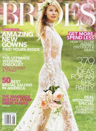 minneapolis mn bridal shop a u0026bé bridal shop