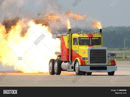 Shockwave Jet Truck Image & Photo (Free Trial) | Bigstock Jet Truck Wallpapers Freshwallpapers The Shockwave Is Over 100mph Faster Than A Bugatti Veyron This 4ton Is Powered By 3 Engines And Can Speed Up To 605 3d Buckaroo Bonzai Jet Truck Turbosquid 1226452 Shockwave And Flash Fire Trucks Media Relations Jetpowered Reaches Speeds Nearing 400 Mph Triengine By Gtxmedia On Deviantart Photoxpedia Ellington Airport Houston Texas Shockwave Youtube