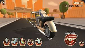 Turbo Dismount Steam Key GLOBAL - G2A.COM 2009 Chev C4500 Kodiak Eti Bucket Truck Fiber Lab Ifthookloader Bodies Rolltechs Specialty Vehicles Turbo Dismount 15 Youtube For All Your Specrushing Car Smashing Needs Image Artwork 5jpg Steam Trading Cards Wiki Stickman Crush Apk Troopers Kamaz63968 Typhoon Editorial Photography Lp Ep2 Frogger Fire Trouble Parking Lot Key Global G2acom Repair And Wash Merx Truckbrandsjpg