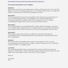 Download 49 Professional Email Template Simple Free
