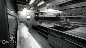Food Truck Kitchen Design | 3DconceptualdesignerBlog: Project Review ... Food Truck Wikipedia China Famous Style Mobile Mini Truck Equipment For Sale Good Quality Cart With Different Kinds Of Kitchen Attractive Catering Complete Cooking Snghai Yuanjing Coltd Wilkinson Systems Pin By Foodcartfactory On Telescope Mobile Food Van Yjfct06 Want To Get Into The Business Heres What You Need How Start A Business In Florida Bizfluent Healthy Grill Usa Units Layout 2018 Popular Hot Sales Electric