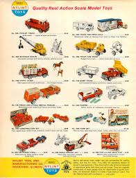 1963 ADVERT COLOR Nylint Toy Trucks Pickup U Haul Tow Wrecker Ford ... Pump Action Garbage Truck Air Series Brands Products Sandi Pointe Virtual Library Of Collections Cheap Toy Trucks And Cars Find Deals On Line At Nascar Trailer Greg Biffle Nascar Authentics Youtube Lot Winross Trucks And Toys Hibid Auctions Childrens Lorries Stock Photo 33883461 Alamy Jada Durastar Intertional 4400 Flatbed Tow In Toys Stupell Industries Planes Trains Canvas Wall Art With Trailers Big Daddy Rig Tool Master Transport Carrier Plaque